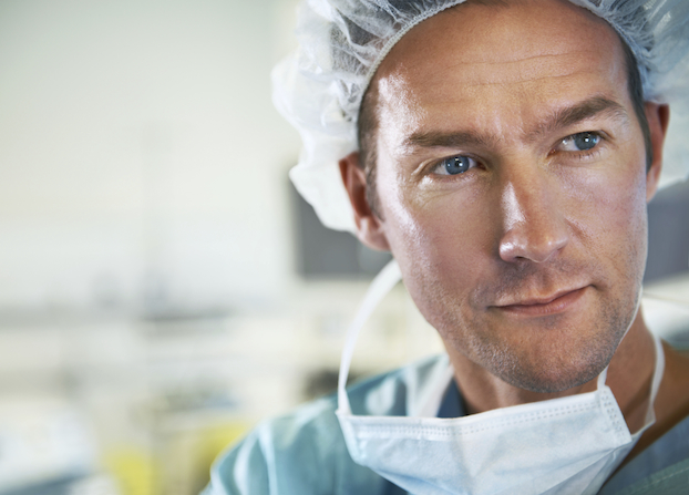 Medical Residents - Here is Why You Need Disability Insurance Now