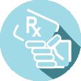 RX_Icon