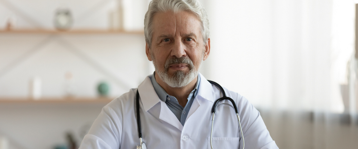 Important Information for Texas Physicians Working Past Age 65