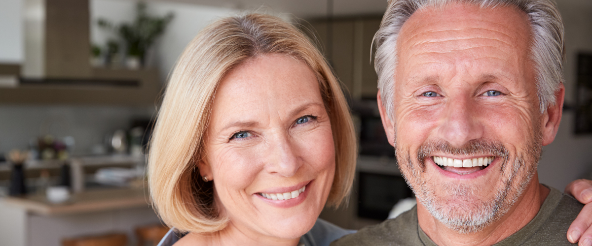 Don't Let Dental Care Take a Bite Out of Your Retirement Income