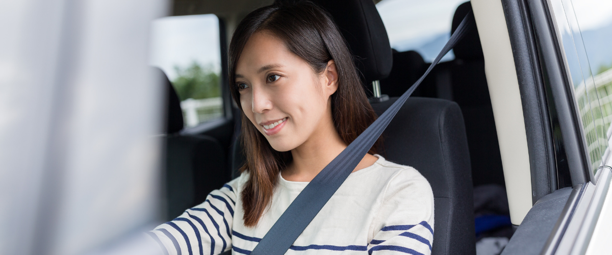 Ten Ways to Save on Your Auto Insurance in 2021