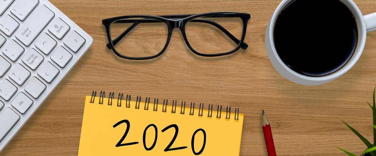 January_2020_Week_1
