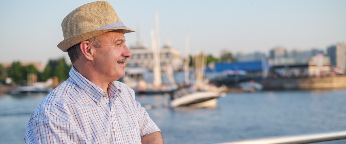 Protect Your Retirement from What Medicare Doesn't Cover