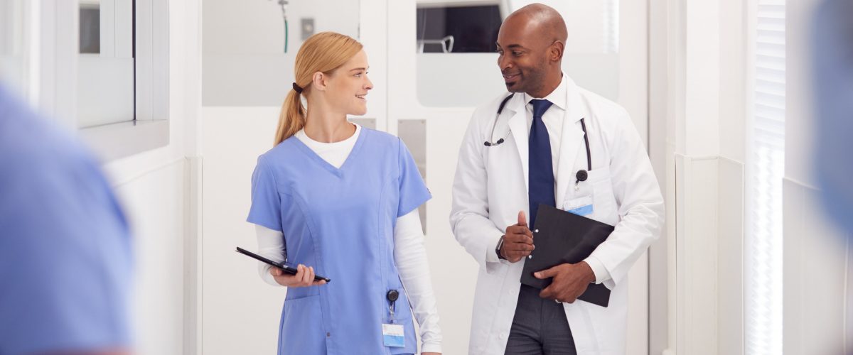Locum Tenens Physicians Can Save on Disability Insurance