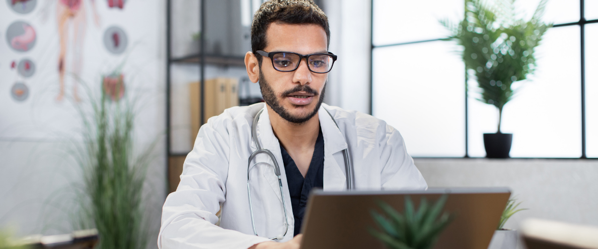 Add As You Grow – a Life Insurance Strategy For Young Physicians